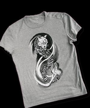 Tricouri personalizate pentru Barbati
