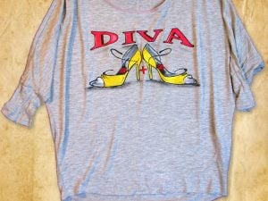 tricou-pictat-manual-diva
