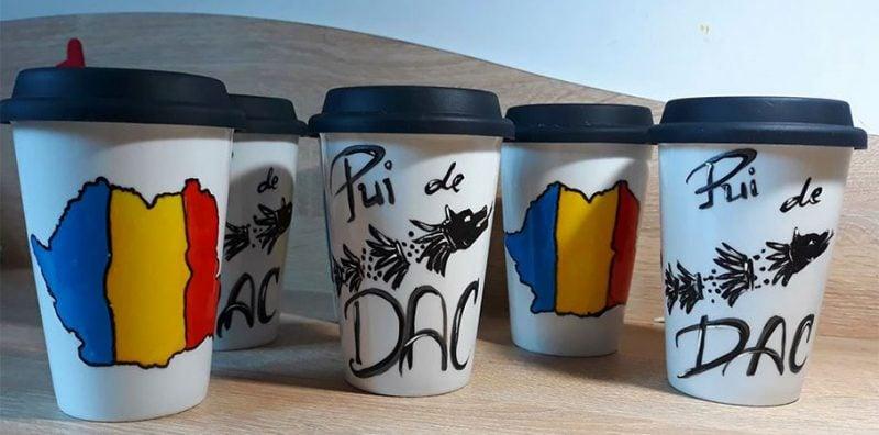 Cani Personalizate - Piticool ART