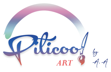 Tricouri pictate, Cadouri personalizate, Handmade – Piticool ART
